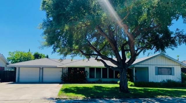 1729 Wallace Avenue, Ceres, CA 95307 (MLS #221065695) :: REMAX Executive