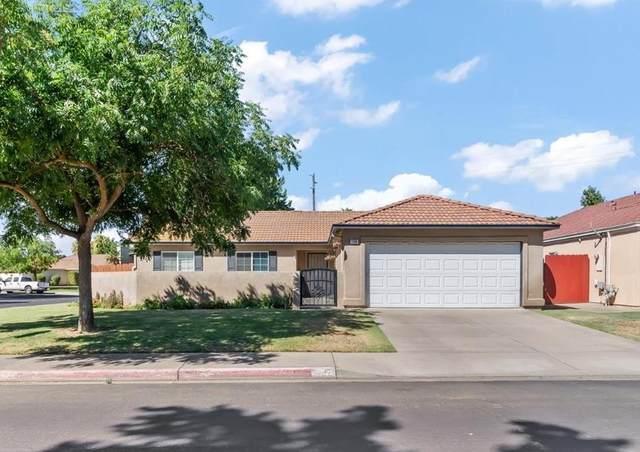 1155 Tawny Lane, Turlock, CA 95380 (MLS #221065701) :: 3 Step Realty Group