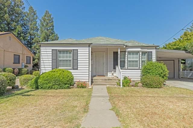 382 Lambuth Avenue, Oakdale, CA 95361 (MLS #221065729) :: Heather Barrios