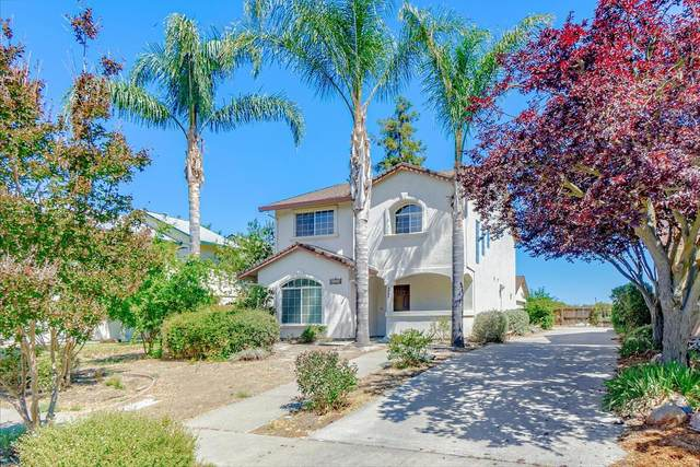 3523 Koso Street, Davis, CA 95618 (MLS #221065762) :: 3 Step Realty Group