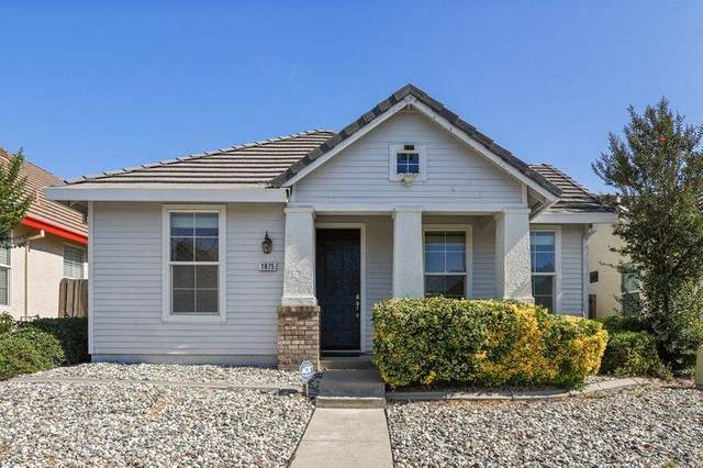 1875 Acari Avenue, Sacramento, CA 95835 (MLS #221065765) :: 3 Step Realty Group
