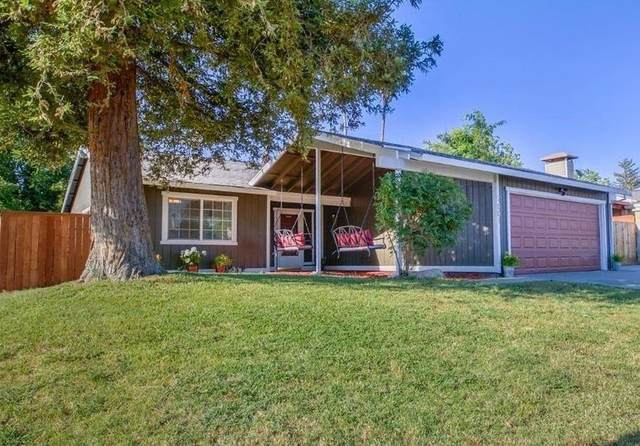 7001 Mountainside Drive, Citrus Heights, CA 95621 (#221065773) :: Rapisarda Real Estate