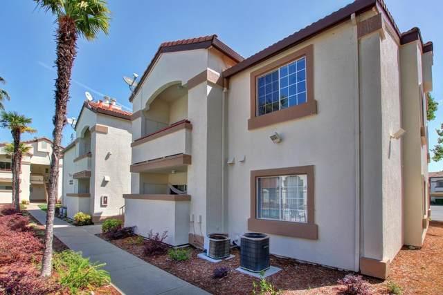 8020 Walerga Road #1269, Antelope, CA 95843 (#221065776) :: Rapisarda Real Estate