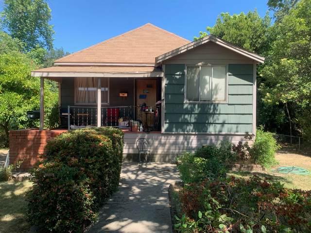 111 E Street, Roseville, CA 95678 (#221065797) :: Rapisarda Real Estate