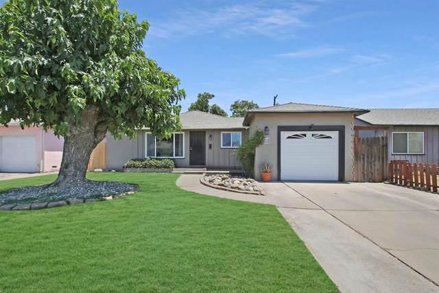 600 N Ham Lane, Lodi, CA 95242 (MLS #221066013) :: 3 Step Realty Group