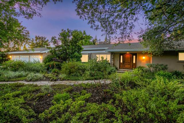 8851 Curragh Downs Drive, Fair Oaks, CA 95628 (MLS #221066112) :: 3 Step Realty Group