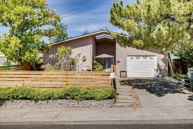 5345 Sonora Way, Carmichael, CA 95608 (MLS #221066165) :: CARLILE Realty & Lending