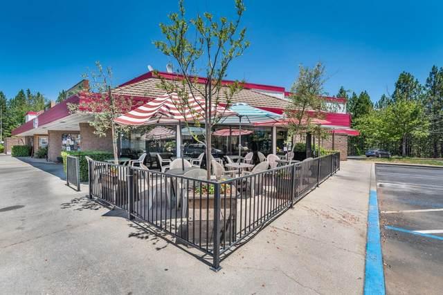 Grass Valley, CA 95949 :: Keller Williams Realty