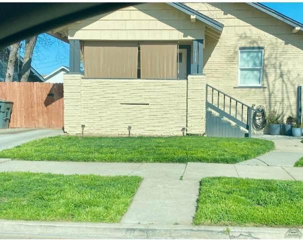 1317 H, Marysville, CA 95901 (#221066183) :: Rapisarda Real Estate