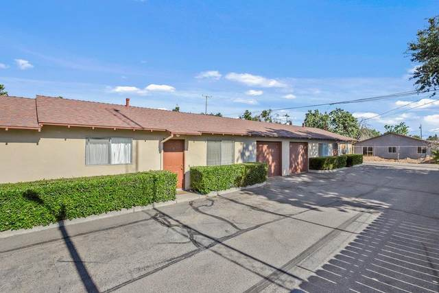 6435 8th Street, Riverbank, CA 95367 (#221066190) :: Rapisarda Real Estate