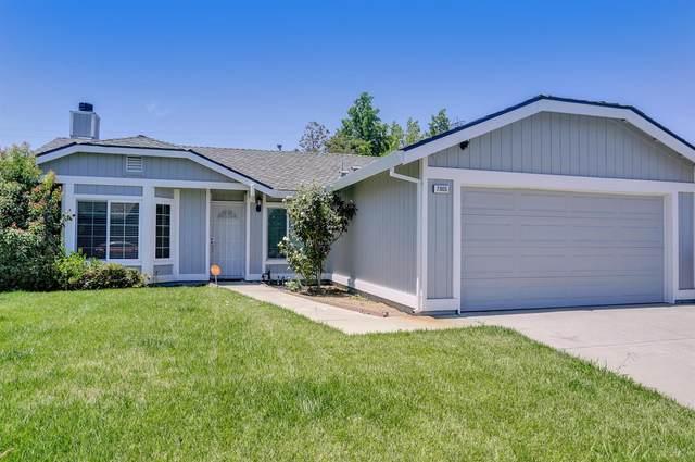7805 Roesboro Circle, Sacramento, CA 95828 (MLS #221066203) :: Deb Brittan Team