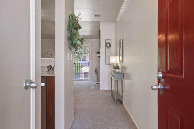 2400 Eilers Lane #1508, Lodi, CA 95242 (MLS #221066222) :: 3 Step Realty Group