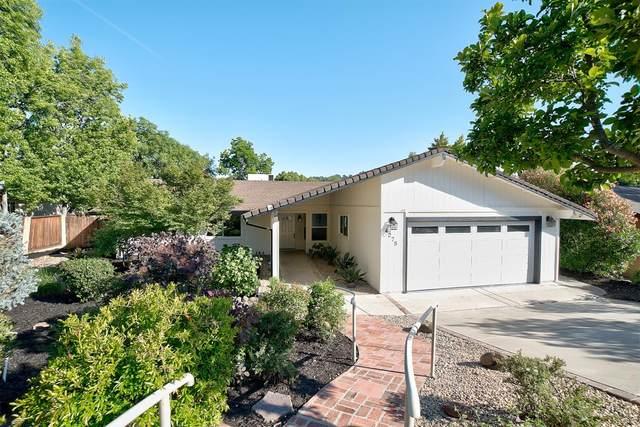 4275 Midas Avenue, Rocklin, CA 95677 (MLS #221066228) :: 3 Step Realty Group