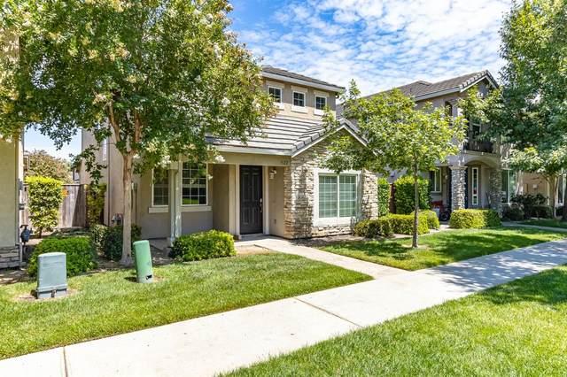 3122 English Oak Circle, Stockton, CA 95209 (MLS #221066266) :: Keller Williams Realty