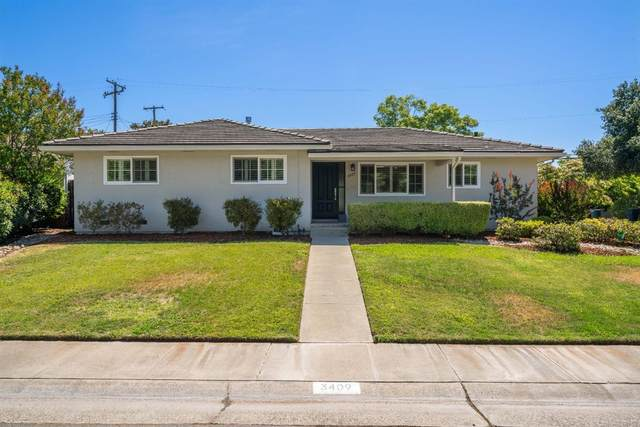 3409 Lynne Way, Sacramento, CA 95821 (MLS #221066271) :: 3 Step Realty Group