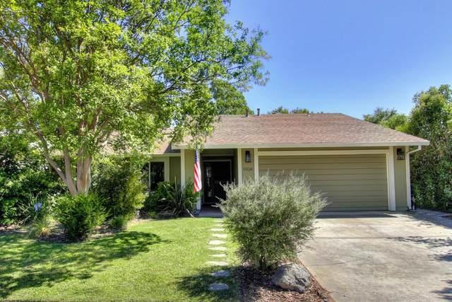 9104 Plumgrove Way, Sacramento, CA 95826 (MLS #221066274) :: 3 Step Realty Group
