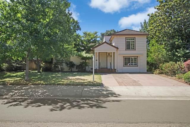 630 W Monterey Avenue, Stockton, CA 95204 (MLS #221066316) :: Deb Brittan Team