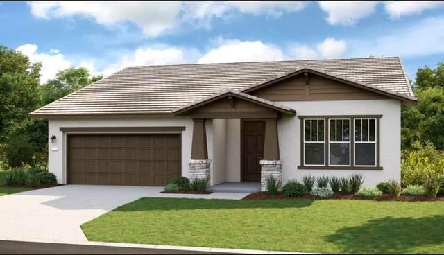 225 Zenith Court, Roseville, CA 95747 (MLS #221066359) :: eXp Realty of California Inc