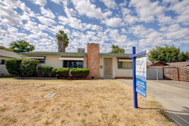 980 Julian Street, Turlock, CA 95380 (MLS #221066466) :: 3 Step Realty Group
