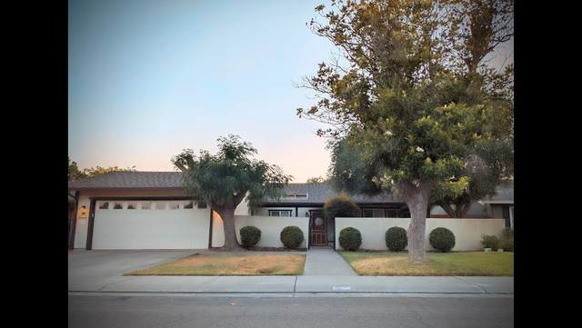 6333 Savannah Place, Stockton, CA 95219 (MLS #221066503) :: 3 Step Realty Group