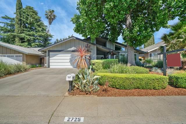 2725 Green Bay Way, Sacramento, CA 95826 (MLS #221066555) :: 3 Step Realty Group