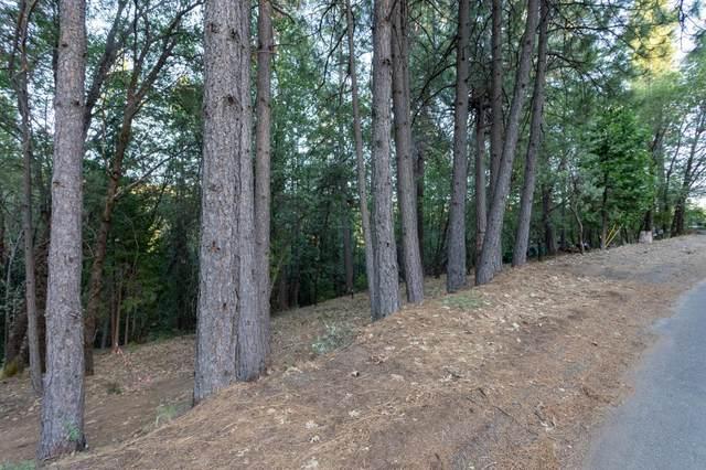 5508 Five Spot Road, Pollock Pines, CA 95726 (MLS #221066829) :: Live Play Real Estate   Sacramento