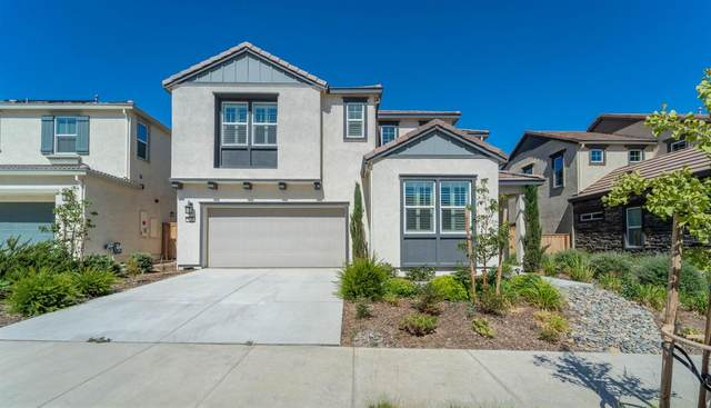 3138 Tostalinda Drive, Tracy, CA 95377 (MLS #221067038) :: 3 Step Realty Group