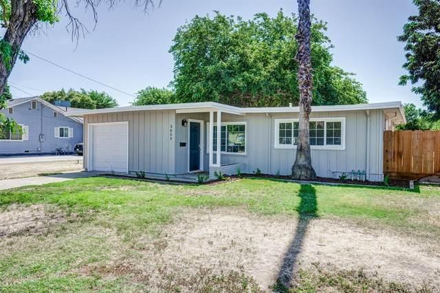 3053 Oleander Avenue, Merced, CA 95340 (MLS #221067042) :: 3 Step Realty Group