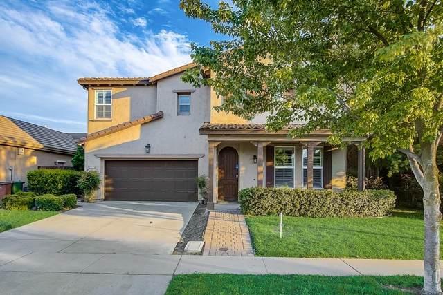 2212 Giannoni Way, Lodi, CA 95242 (MLS #221067365) :: 3 Step Realty Group