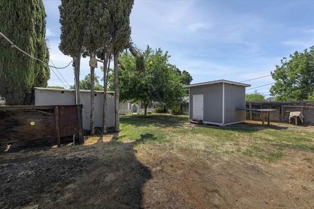 1659 Gene Road, Ceres, CA 95307 (#221067496) :: Rapisarda Real Estate