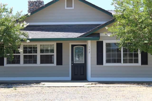 142 Todd Lane, Lincoln, CA 95648 (MLS #221067526) :: Keller Williams - The Rachel Adams Lee Group