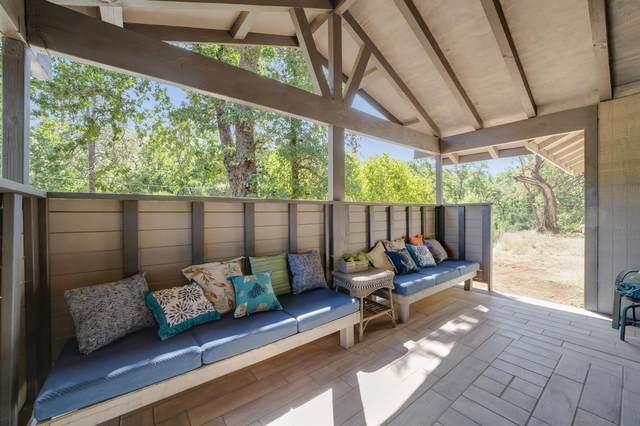 1180 Hwy 49, Sonora, CA 95370 (#221067575) :: Rapisarda Real Estate