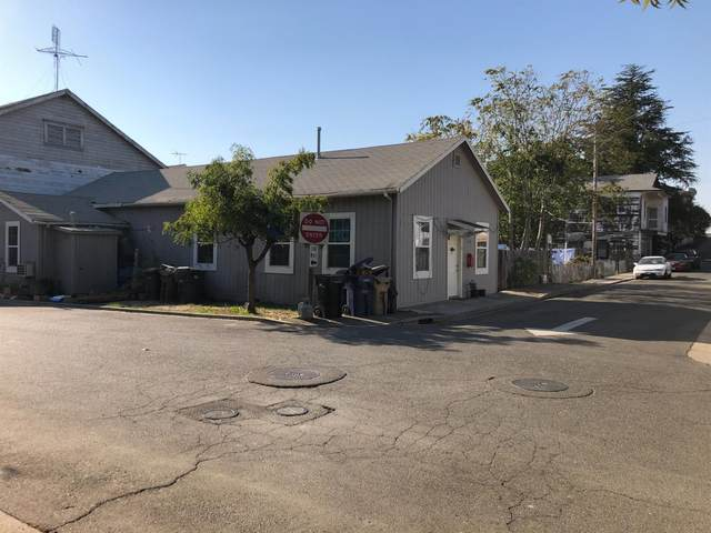 1278 A Street, Walnut Grove, CA 95690 (MLS #221067695) :: Heather Barrios