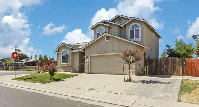 699 Toro Lane, Lathrop, CA 95330 (MLS #221067704) :: 3 Step Realty Group