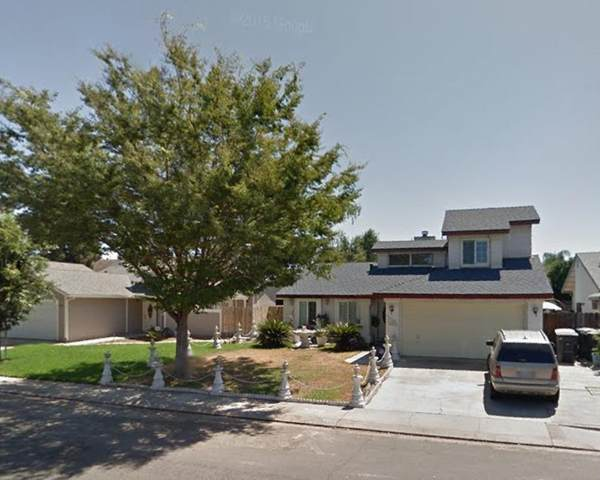 2400 Spring Water Drive, Modesto, CA 95355 (MLS #221067726) :: 3 Step Realty Group