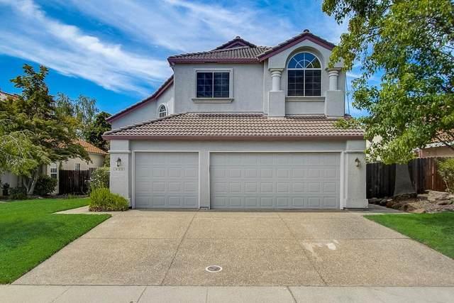 5158 Camden Road, Rocklin, CA 95765 (MLS #221067810) :: Keller Williams - The Rachel Adams Lee Group