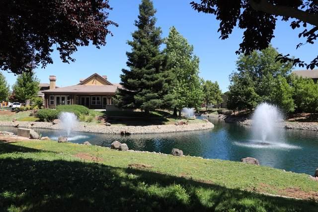 46 Sun Shower Place, Sacramento, CA 95823 (MLS #221067817) :: 3 Step Realty Group