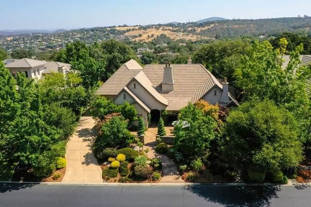 5505 Sur Mer Drive, El Dorado Hills, CA 95762 (MLS #221067840) :: REMAX Executive