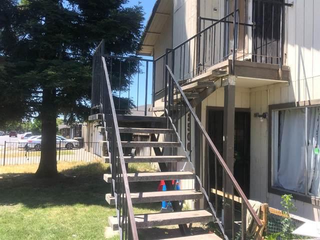 2504 Antoine Court, Stockton, CA 95209 (MLS #221067851) :: The MacDonald Group at PMZ Real Estate
