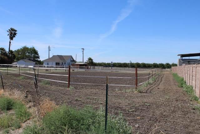 3610 W Grant Line Road, Tracy, CA 95304 (#221067924) :: Rapisarda Real Estate