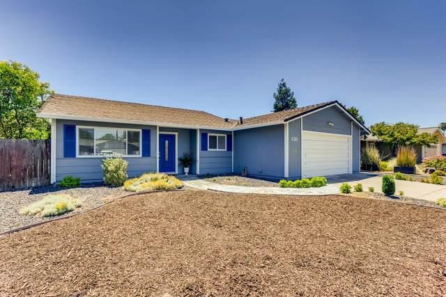 9032 Alderson Avenue, Sacramento, CA 95826 (MLS #221068001) :: 3 Step Realty Group