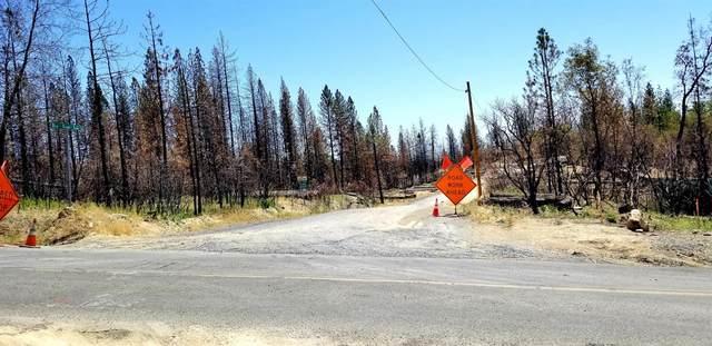 0 Deer Springs Lane, Berry Creek, CA 95916 (MLS #221068015) :: 3 Step Realty Group