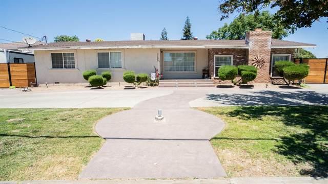 6500 Gertrude Avenue, Winton, CA 95388 (MLS #221068021) :: 3 Step Realty Group