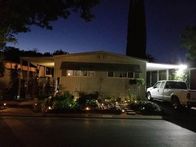 2621 Prescott Road #157, Modesto, CA 95350 (MLS #221068060) :: 3 Step Realty Group