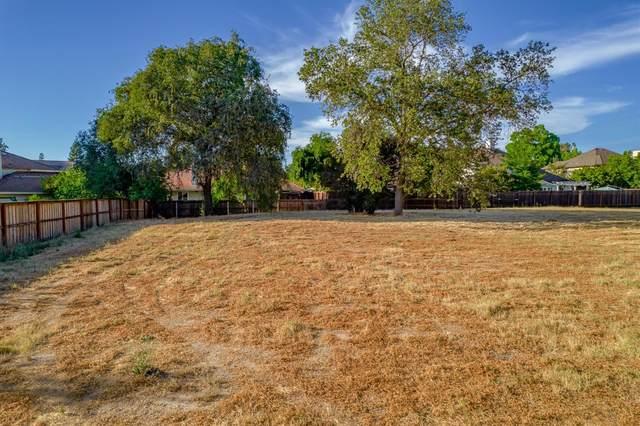 0 Cypress Avenue, Carmichael, CA 95608 (MLS #221068146) :: Keller Williams Realty