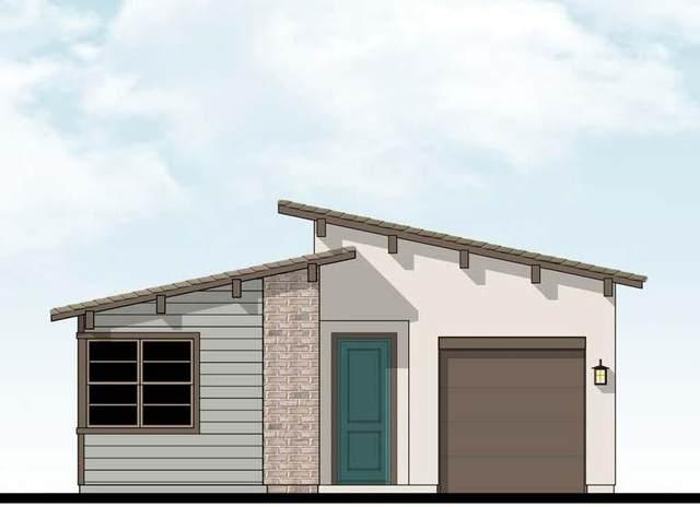 12047 Reid Court #16, Waterford, CA 95386 (#221068156) :: Rapisarda Real Estate