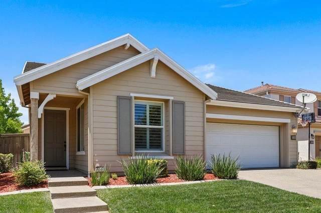 1356 Stoney Cross Lane, Lincoln, CA 95648 (MLS #221068171) :: Heather Barrios