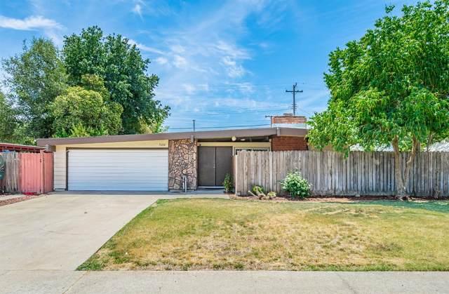 5604 Woodforest Drive, Sacramento, CA 95842 (MLS #221068196) :: Heather Barrios