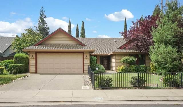 2378 Eilers Lane, Lodi, CA 95242 (MLS #221068197) :: Keller Williams Realty