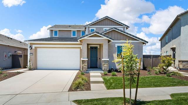10959 Hummock Street, Stockton, CA 95219 (MLS #221068238) :: REMAX Executive